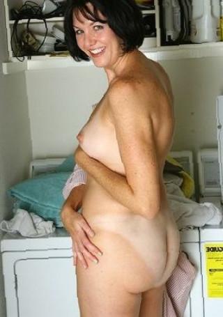 Foto van Sexsexsex22